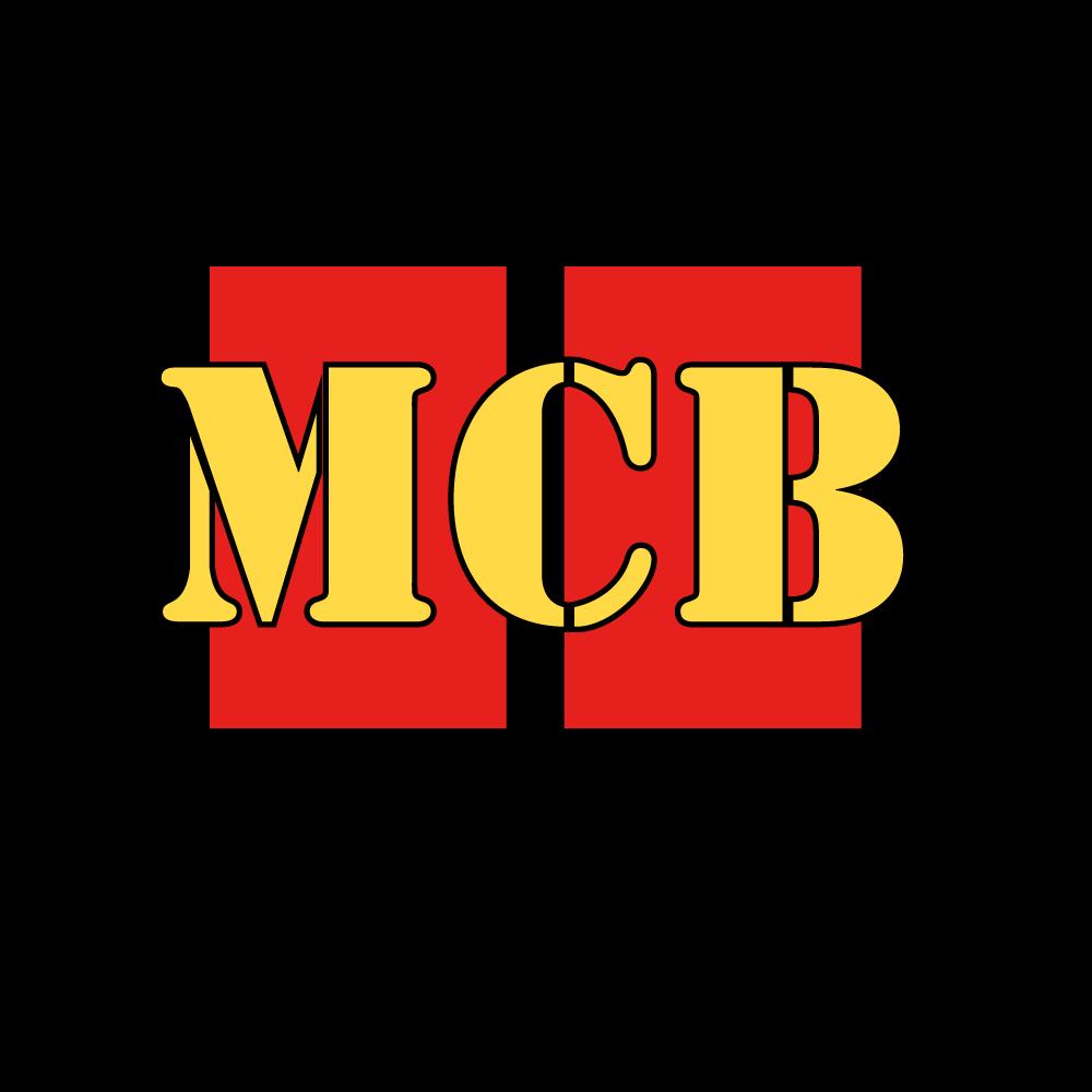 MCB CONSTRUCTION