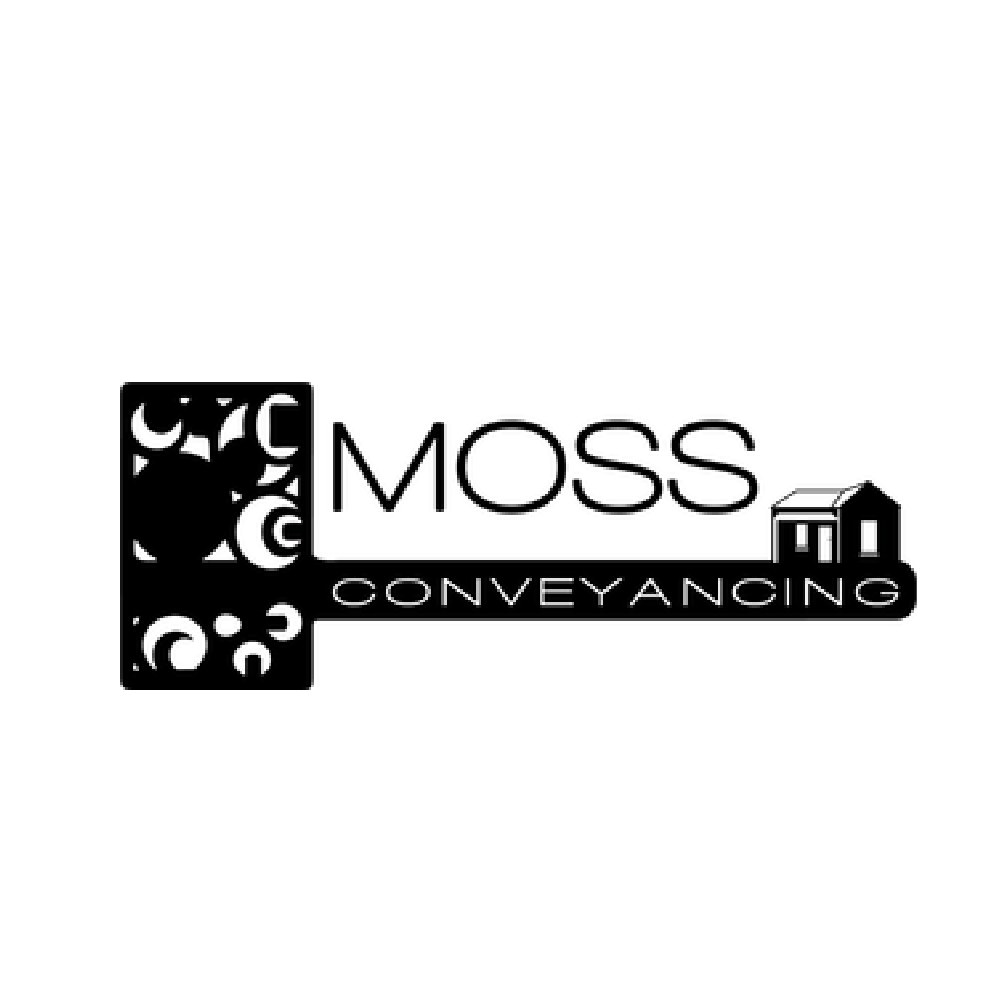 Moss Conveyancing
